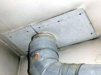 acm-insulation-board