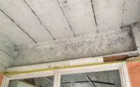 acm-sprayed-coating